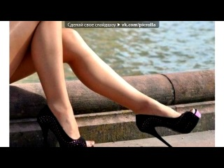 �� ���� ����� ��� ������ ���� ����� feat Dj Kirill Clash  - ��� ����� ������. Picrolla