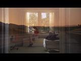 Фильм Ничего себе поездочка / Joy Ride / 2001