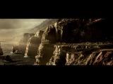 300 спартанцев: Расцвет империи (2013) HD Трейлер